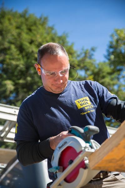 cordlesscircularsawhighcapacitybattery.aconcordcarpenter.hires (352 of 462).jpg