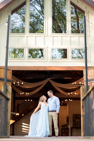 barn-engagement-wedding.jpg