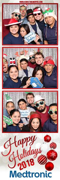 Corporate Employee Party-60.jpg