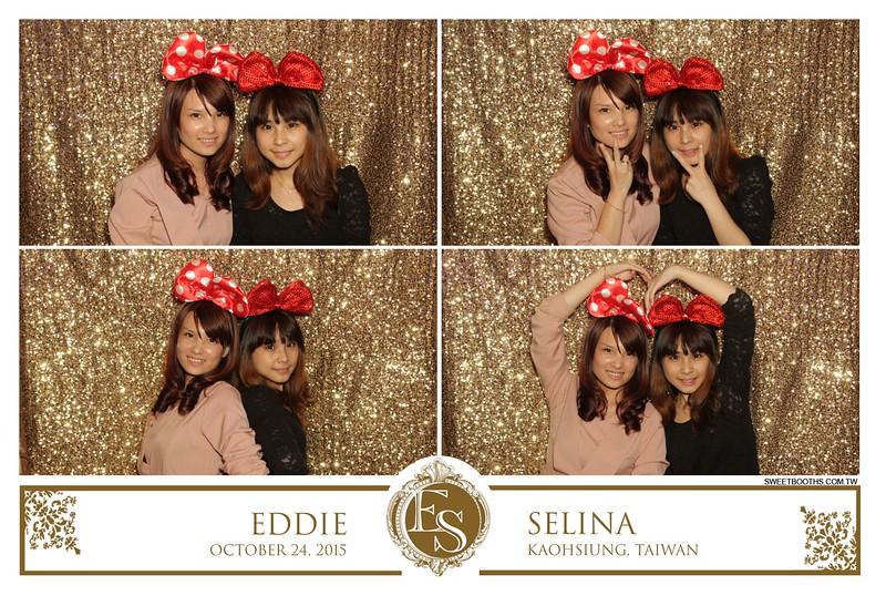 Eddie.Selina_2015.10 (81).jpg