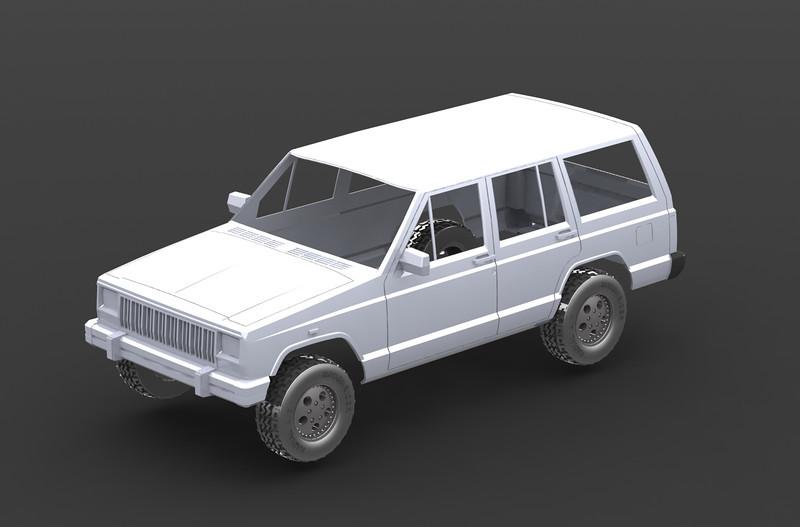 JeepCherokeeV07Komplett140321Bild01.JPG