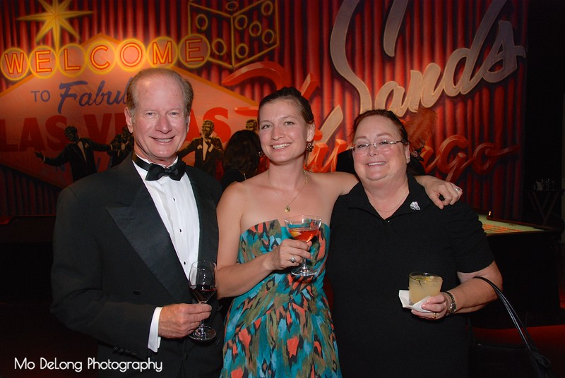 Charles Robinson, Katie Sveinson and Candy Taner.jpg