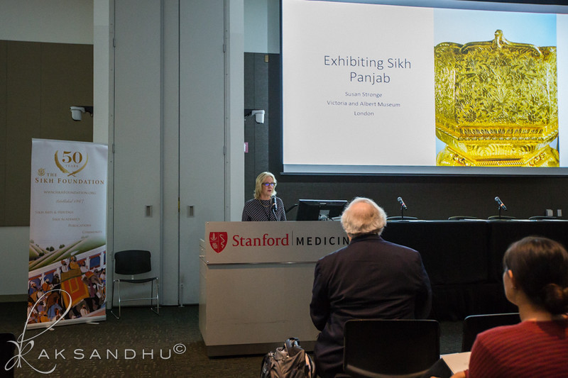 TSF-Conference-043.jpg