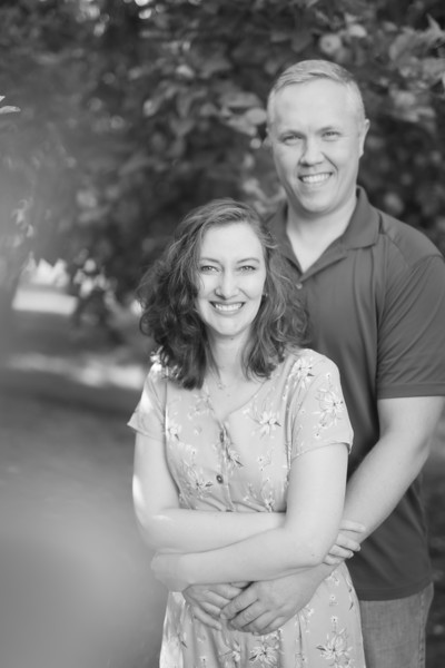 Brandt and Samantha-BW-25.jpg
