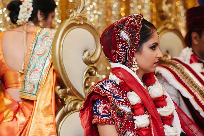 Le Cape Weddings_Isha + Purvik-2279.jpg