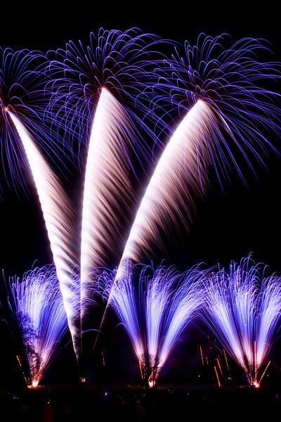 bigsixfireworks-4.jpg