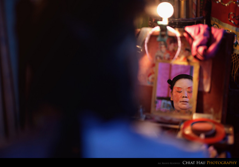 Chiat_Hau_Photography_Event_Portrait_ Teow Chew_Chinese Opera_-10.jpg