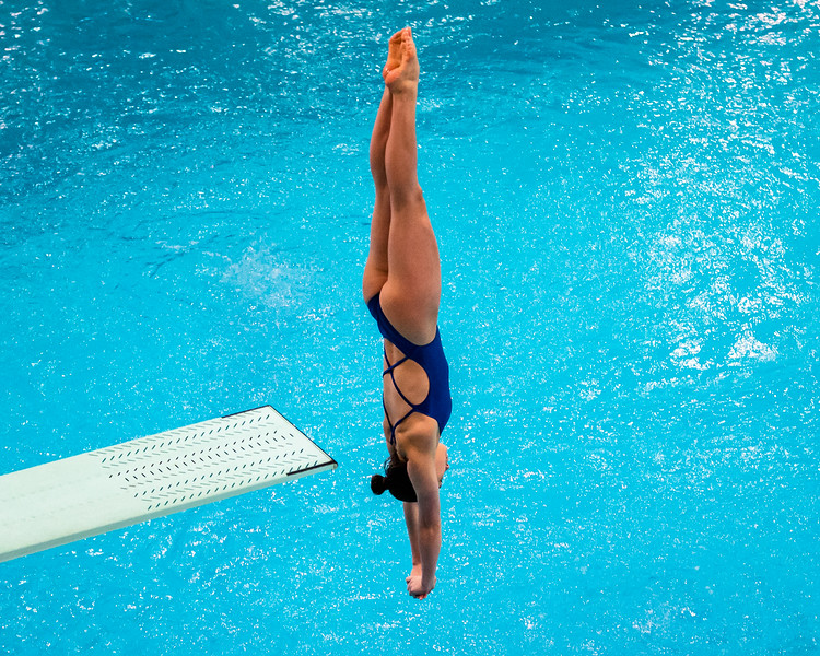 State Diving-27.jpg