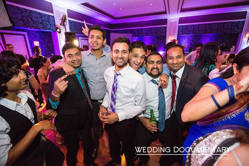 Rajul_Samir_Wedding-1368.jpg