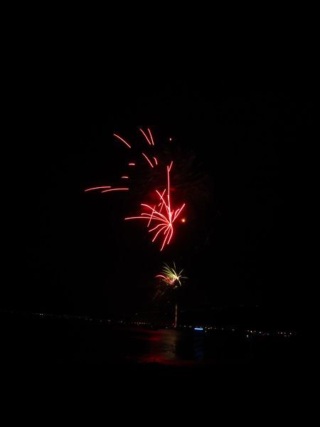 Hawaii - July 4th Fireworks-27.JPG
