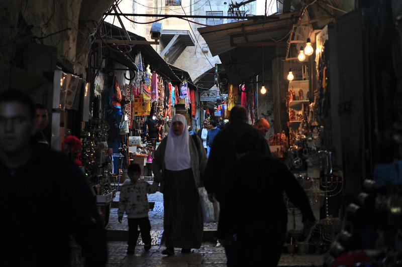 Egypt-017.jpg