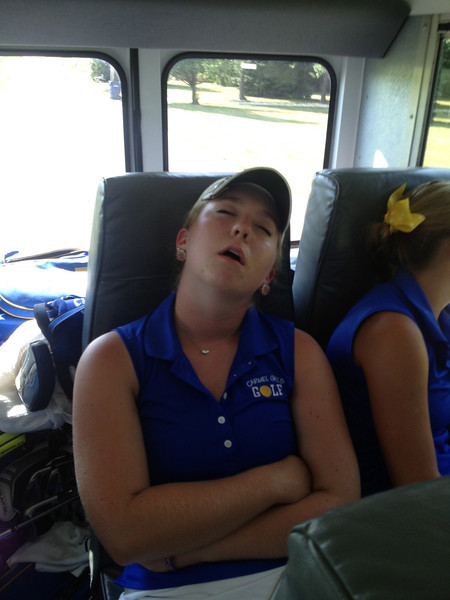 Sleepy Sofie.jpg
