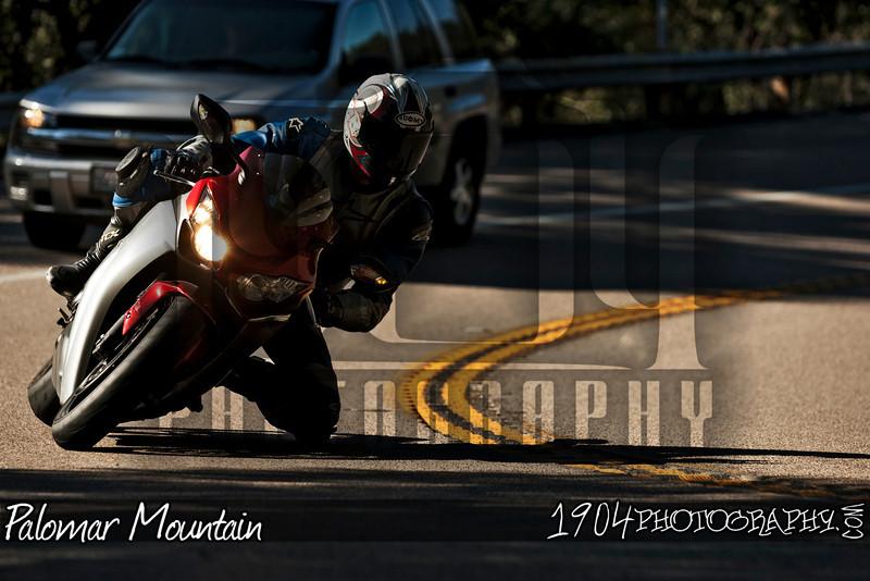 20110129_Palomar Mountain_0344.jpg