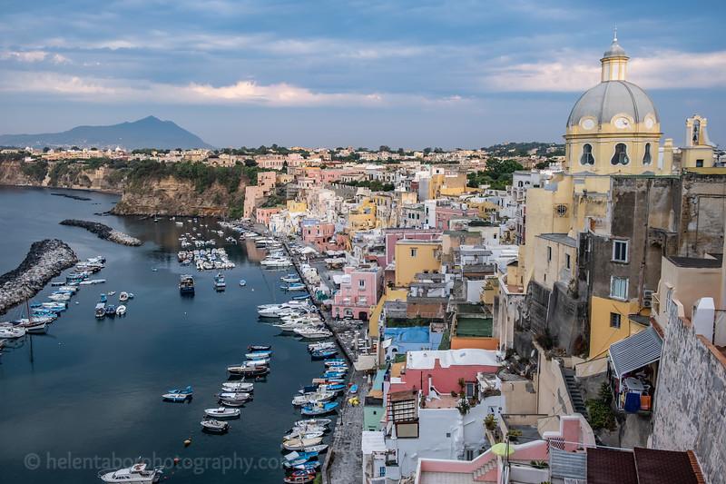 Naples & Procida all-216.jpg
