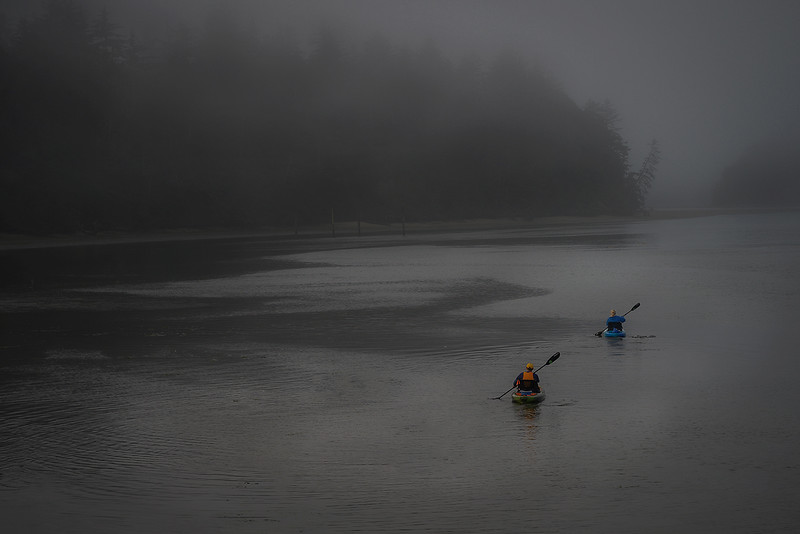 131.Paul Bradley.2.Coast Kayakers.jpg