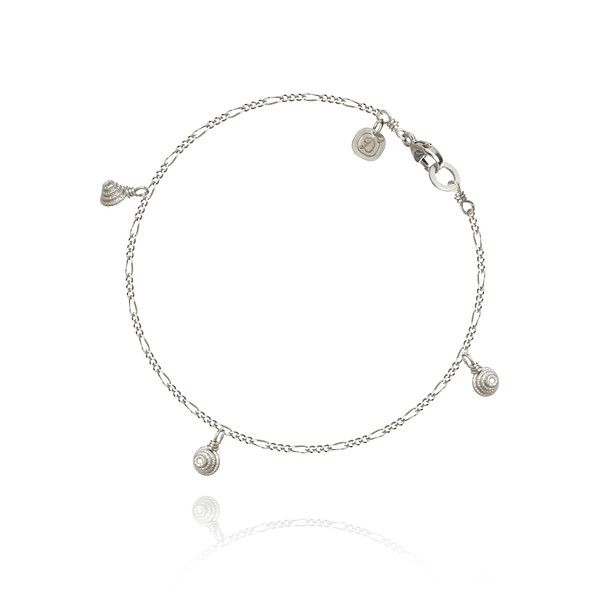 Thera Twist Piccolo bracelet
