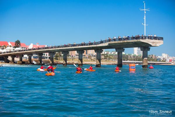 18Jan2015 - Ocean Racing Series