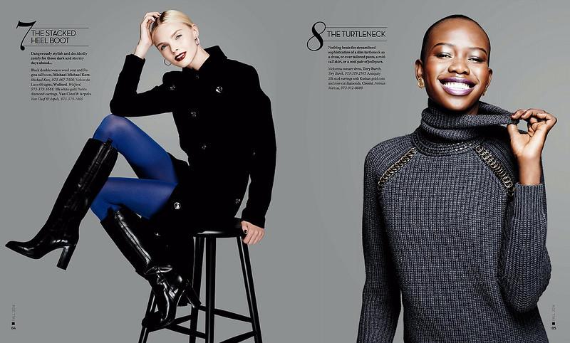 stylist-jennifer-hitzges-magazine-fashion-lifestyle-creative-space-artists-management-83.jpg