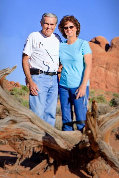 Moab_20100928_1012_7380-Blur.jpg