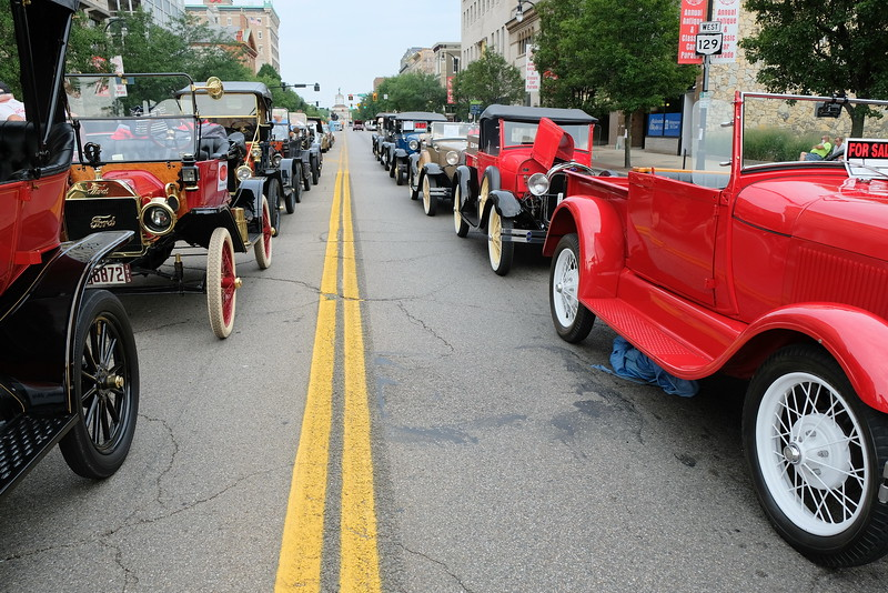 Hamilton  Antique Car 07-22-2017 123 .JPG