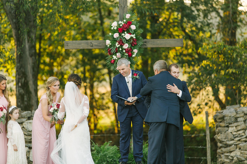 514_Aaron+Haden_Wedding.jpg