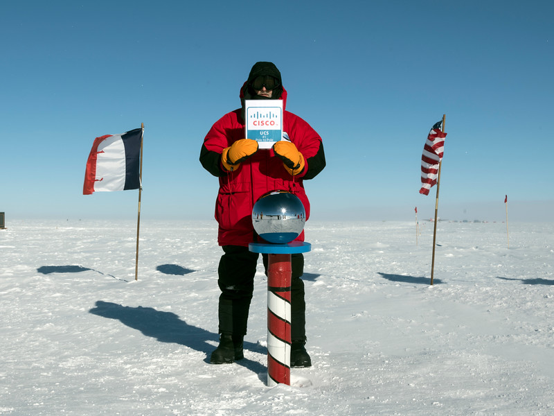 South Pole -1-4-18075669.jpg
