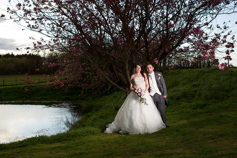 Jo and Mike-335.jpg