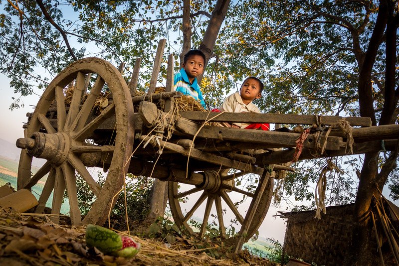 004-Burma-Myanmar.jpg