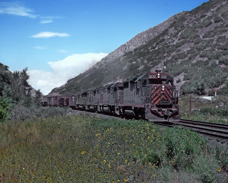 DRGW_GP35_3032_Spanish_Fork_Canyon_Thistle_October_1970_Rick-Burn-photoTO.jpg
