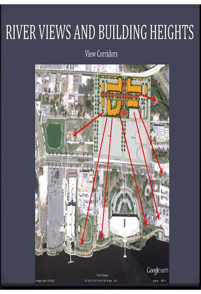 2012 004 smallDDRB Conceptual Presentation (2)_Page_35.jpg