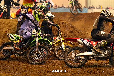 Summit indoor MX 1/10/20 By Amber gallery 2of2