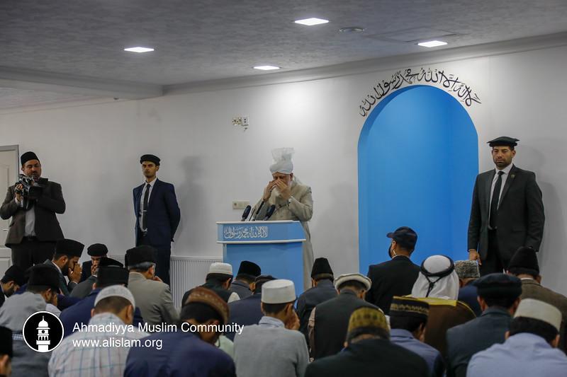 2018-09-12-BE-Alken-Mosque-017.jpg