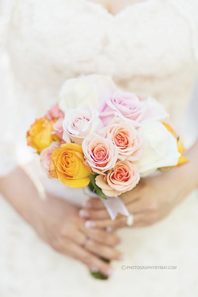 Photograpybymay_Wedding_12.jpg