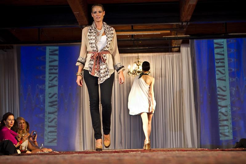 Salvage One_fashion show-101.jpg