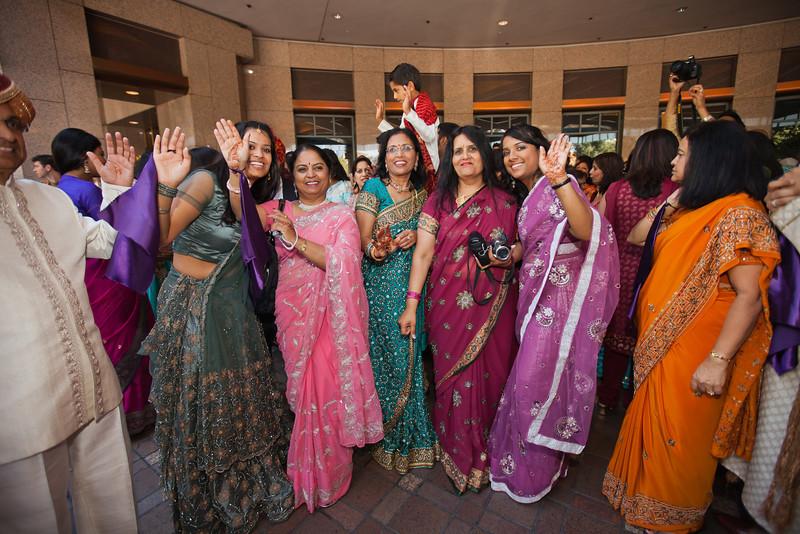 Shikha_Gaurav_Wedding-605.jpg