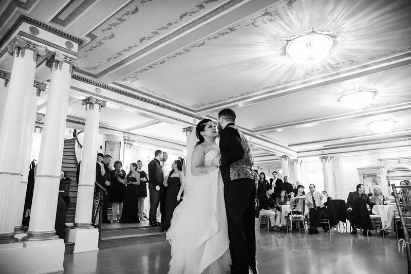 Heiser Wedding-324.jpg