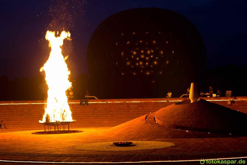 Bonfire-24.jpg