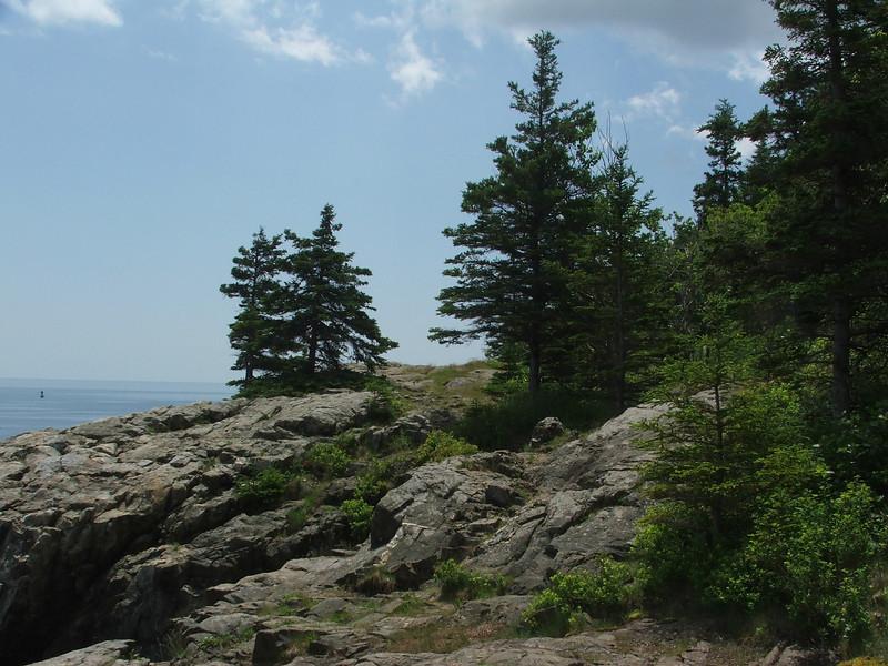 Maine 2007 173.JPG