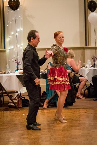 RVA_dance_challenge_JOP-11024.JPG