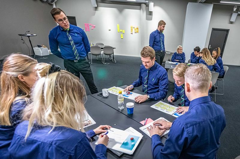 2019-10-23 Elkjøp Education photoshoot- 4000pix -51.jpg