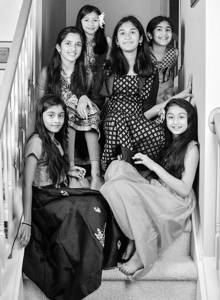 Savita Diwali E1 1500-70-4820.jpg
