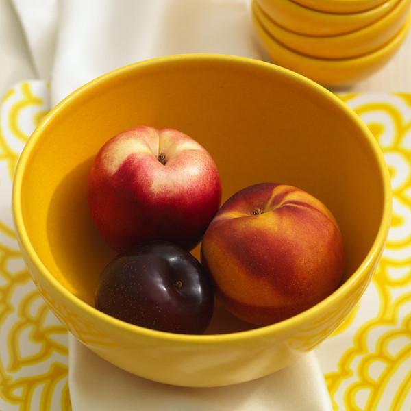 PPN Yellow Bowl.jpg