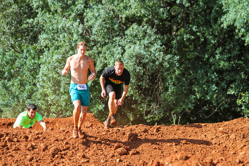 Shasta_Mud_Run