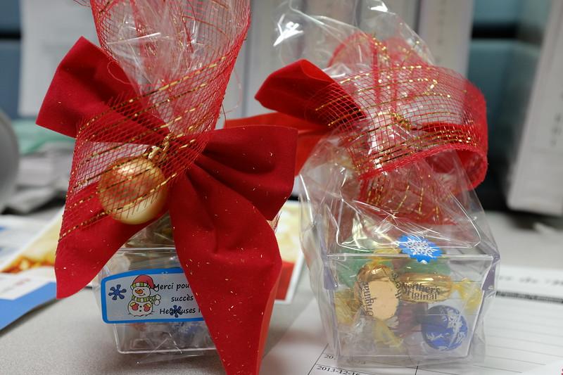 Img2013-12-18-094000 cadeau de Alain Dubé.JPG