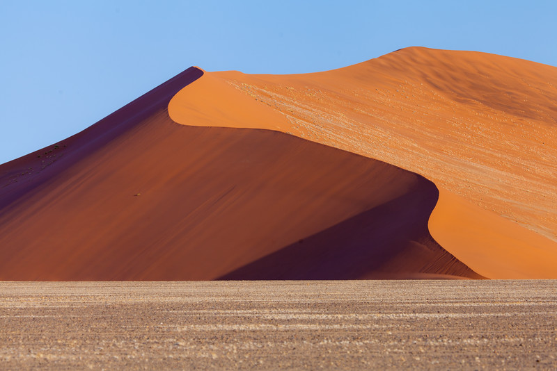 Namibia-40.jpg
