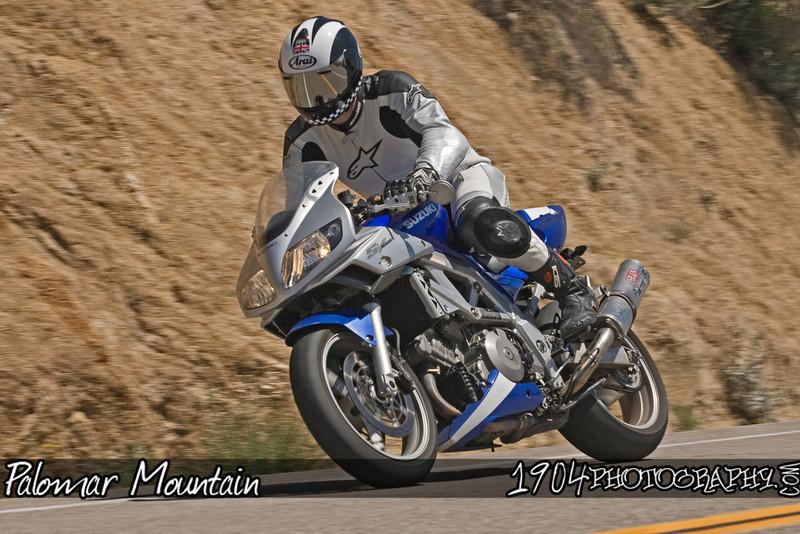 20090412 Palomar Mountain 002.jpg