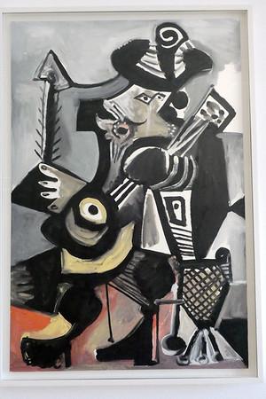 13-Picasso Museum