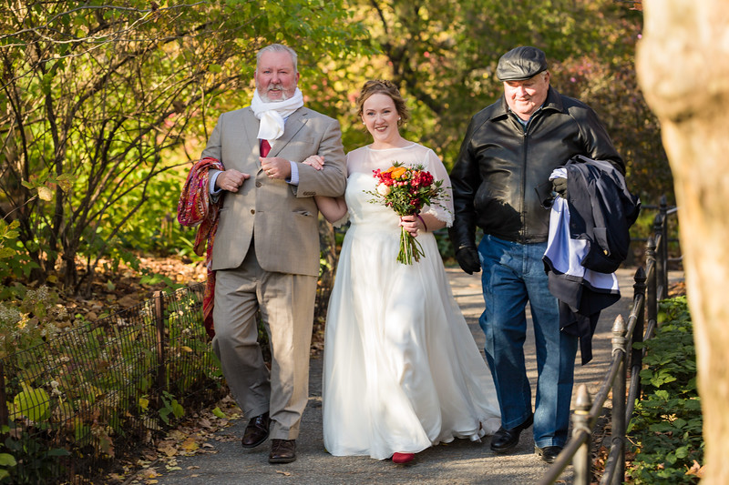 Central Park Wedding - Caitlyn & Reuben-31.jpg