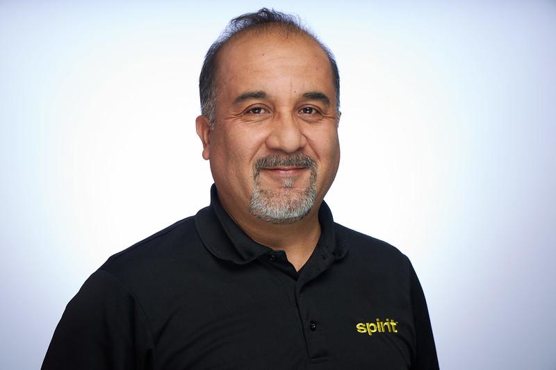 Armando Del Cid Spirit MM 2020 3 - VRTL PRO Headshots.jpg