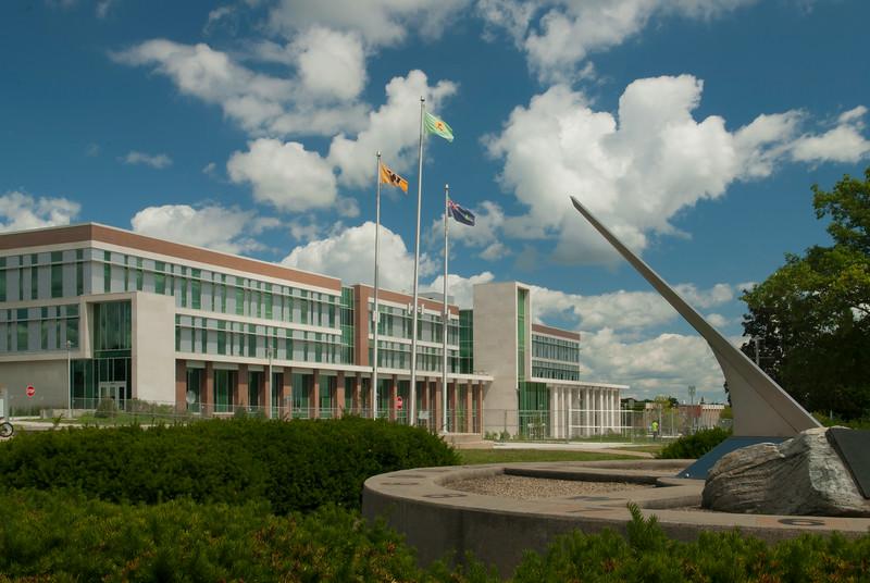 WMU_2012_0817-61.jpg